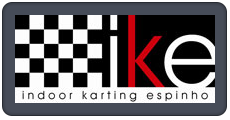 IKE Indoor Karting